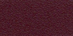 Burgundy (Textured)