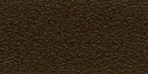 Burnished Slate (Textured)